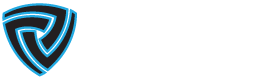 Chris Campbell Custom Shop Retina Logo
